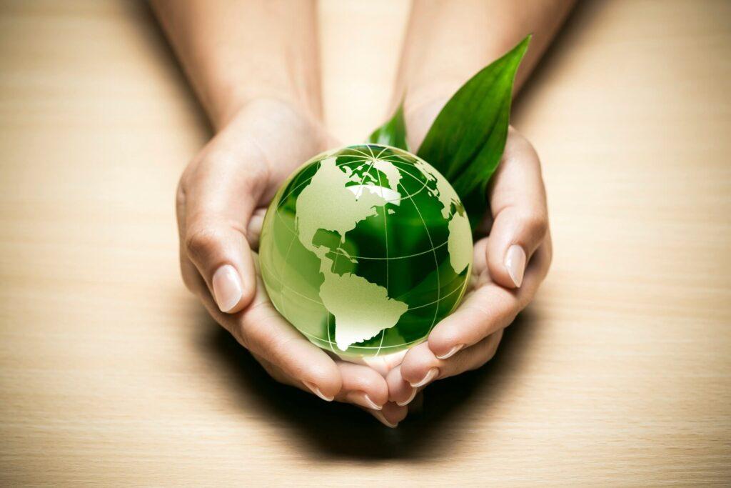 Home-Environmental ISO 14001-ISO Pros #13